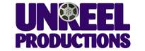 UNREEL PRODUCTIONS
